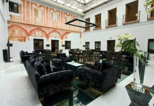 palacio bailio 1