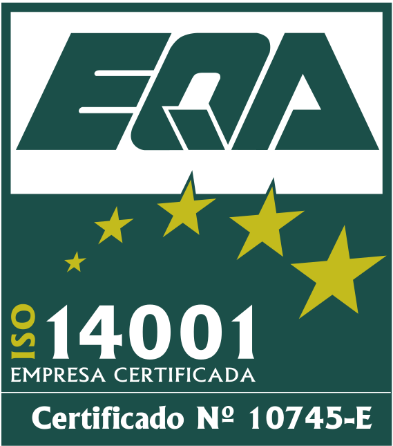 ISO-14001-Color-nº.png