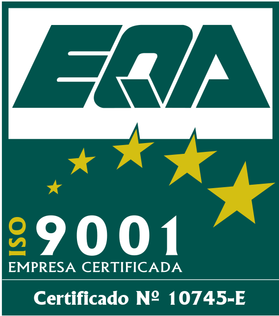 ISO-9001-Color-nº.png