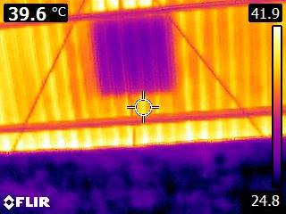 aisalmientos-termicos-5.jpg