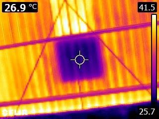 aisalmientos-termicos-6.jpg