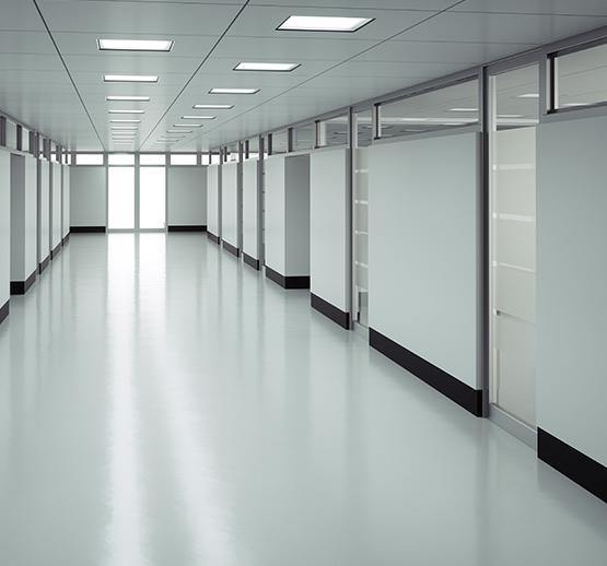 pavimentos-de-resina-ANTIESTATICOS.jpg