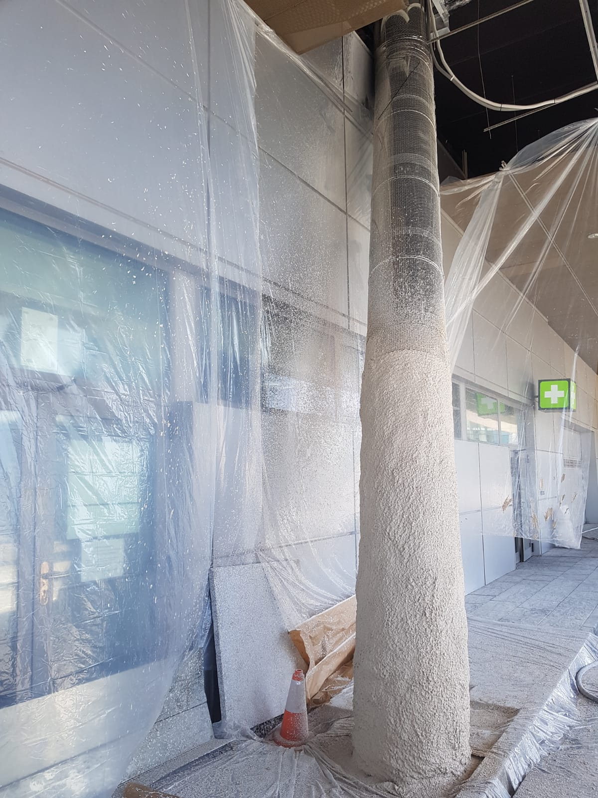 prtoteccion-de-tubos-aeropuerto-de-malaga-4.jpg