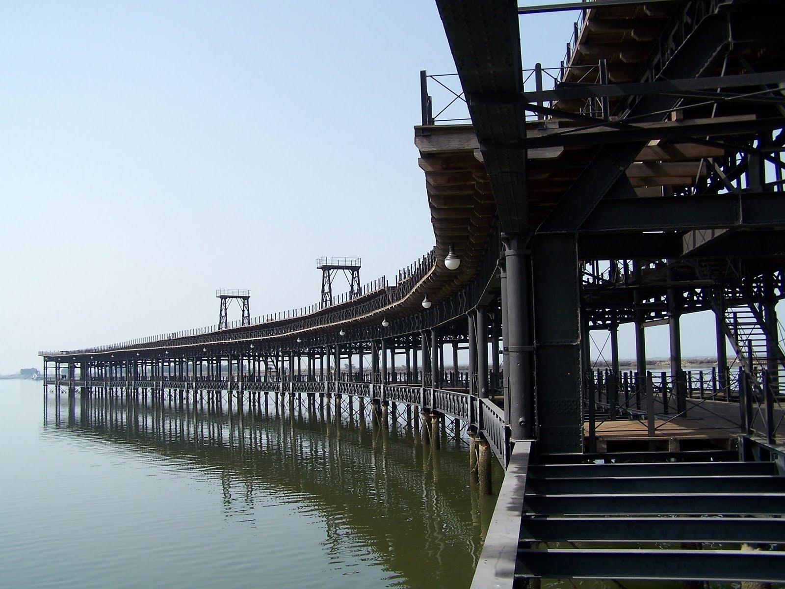 puente-pintura.jpg