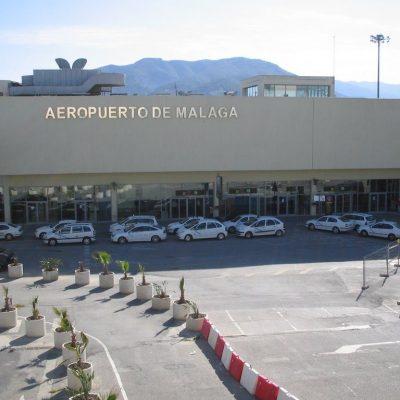 Aeropuerto-de-Málaga-Costa-del-Sol-01